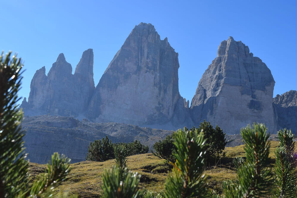 Vacanze in Val Pusteria – La valle verde dell'Alto Adige