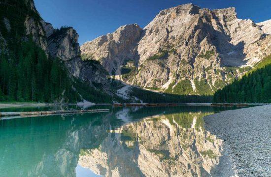 Vacanze a Terenten - Alto Adige