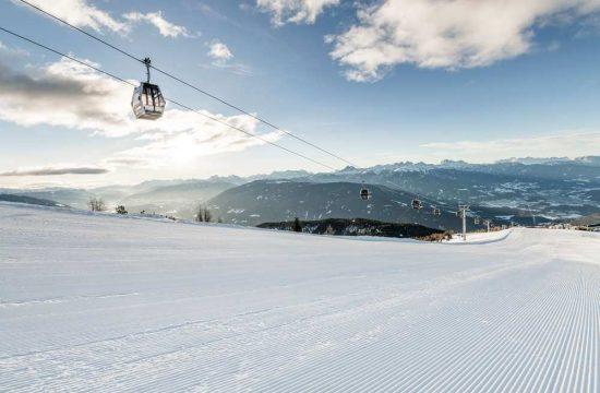 Vacanza invernale Gitschberg Jochtal / Kronplatz - Alto Adige